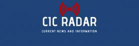 CIC Radar
