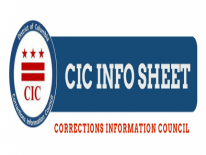 CIC Info Sheet Header