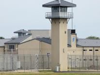Administrative United States Penitentiary Thomson